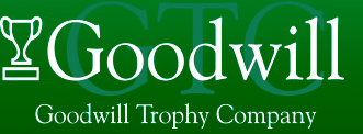 Goodwill Trophy Company